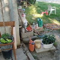 flower_pots_DIY2