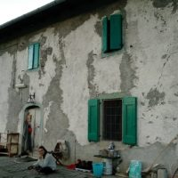 green_windows_home