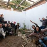 Critical-Concrete-Portugal-ErasmusPlus