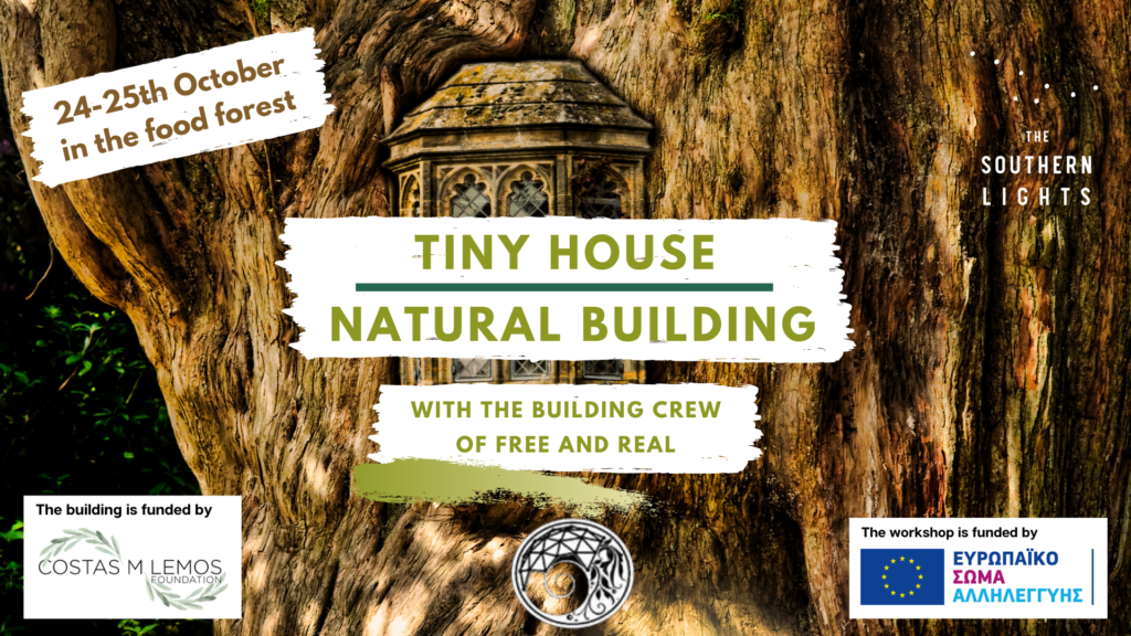 Tiny house natural building fb event cover